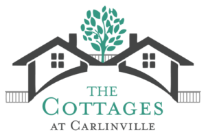 The Cottages at Carlinville | Carlinville, Illinois Memory Care